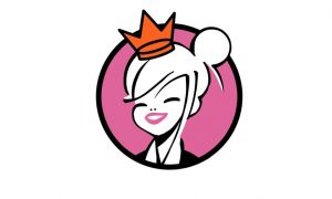 Logo koningsbox mevrouwkortekaas.nl