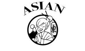 Asian Borrelbox Mevrouw Kortekaas